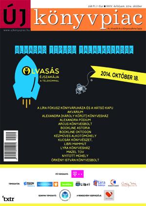 ÚKP_október